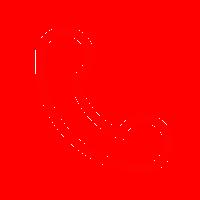 冀ICP备13019913号-4